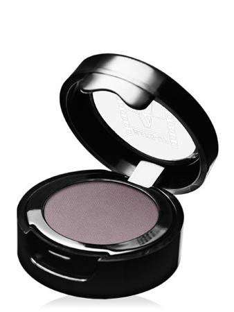 Make-Up Atelier Paris Eyeshadows T045 Gris brun irisе Тени для век прессованные №045 серо-коричневый перламутр, запаска