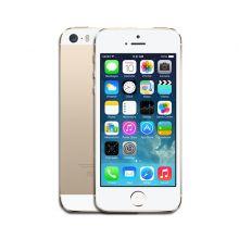 Телефон Apple iPhone 5S 16GB Gold LTE