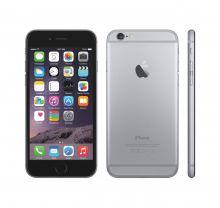 Телефон Apple Iphone 6 64GB Space Gray LTE