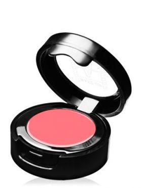Make-Up Atelier Paris Blush Cream L/BNR Natural rose Румяна-помада кремовые натуральные розовые