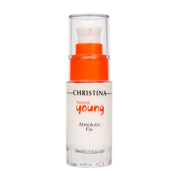 Сыворотка от мимических морщин Абсолют Фикс для лица Forever Young Christina (Форевер Янг Кристина) 30 мл