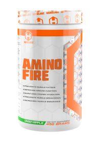 Hardlabz Amino Fire (450 гр.)