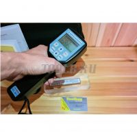 Ультразвуковой измеритель прочности бетона УКС-МГ4 - купить в интернет-магазине www.toolb.ru цена, обзор, характеристики, тест, акция, низкая цена, распродажа, отзывы, стройприбор, stroypribor.ru