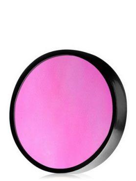 Make-Up Atelier Paris Watercolor F26 Pink mauve Акварель восковая №26 розово-фиолетовая, запаска