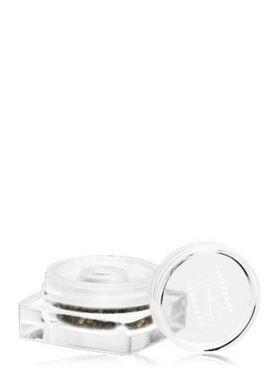 Make-Up Atelier Paris Glitters PAIL36 Diamond grey Блестки мелкие серый бриллиант