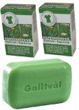Желчное мыло sappisaipua 100 гр