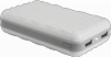 Внешний аккумулятор ExtraLife Losange 20000 mAh, 2*USB, 5V/1A + 2,1A