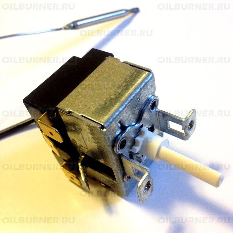 Предохранительный термостат Kroll KG/UB 036310