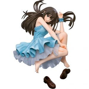 Фигурка Idolmaster Cinderella Girls Shibuya Rin
