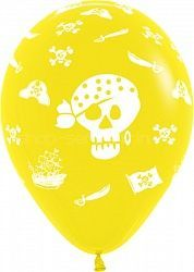 гелиевые шары, купить гелиевые шары, воздушный шар доставка, шары гелиевые цена, гелевый шар, заказатиь шарики, гелиевые Ярославль