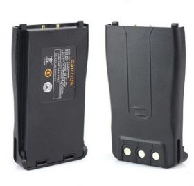 Аккумулятор BL-1 для рации Baofeng BF-888s (1500 мАч)