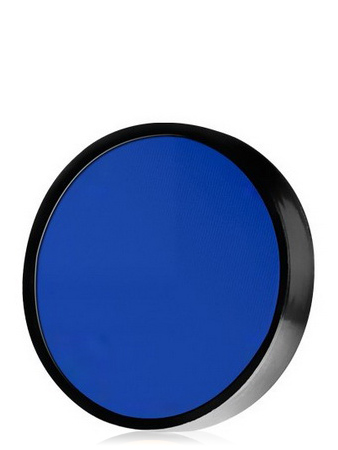 Make-Up Atelier Paris Grease Paint MG06 Royal blue Грим жирный синий, запаска