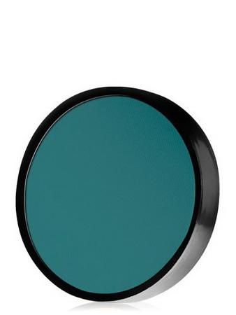 Make-Up Atelier Paris Grease Paint MG05 Vein tone Грим жирный серо-синий, запаска