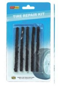 Шнуры для ремонта покрышек
