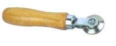 Ролик для ремонта покрышек