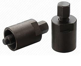 Съемник втулок резьбовой М30х1.5 (правая резьба)