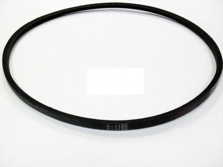 Ремень А-1120 клиновой (для LB30 до 2007 года выпуска)