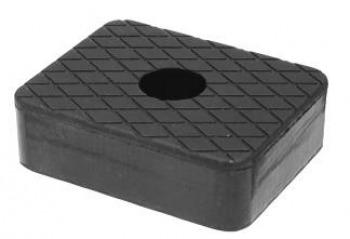 Резиновая накладка для подъемников ПП-3