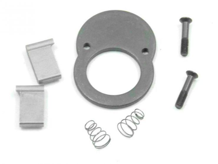 Ремкомплект для трещотки (артикул 80345(PA) 1/2'(без шестерни)