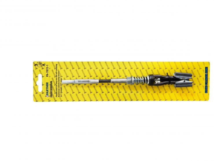Хон для расточки тормозных цилиндров Ф64мм