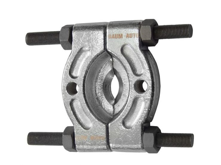 Съемник подшипников сепараторного типа 50-75мм