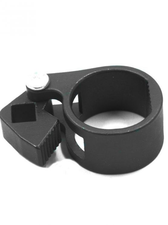 Съемник рулевых тяг универсальный для л/а( 27-42мм)