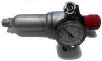 Регулятор давления воздуха PU/4IE TM 2RSFERA MN