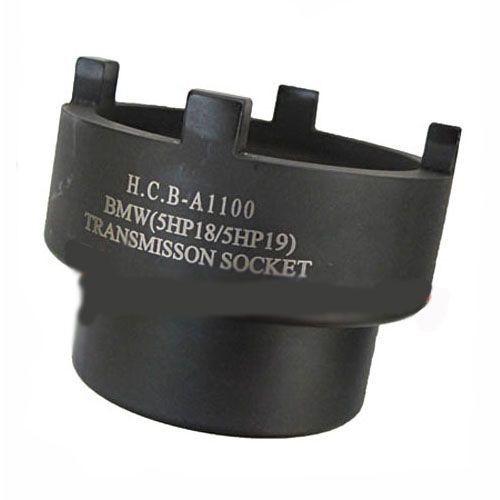 1/2' Ключ для КПП 4 зуб. D=64мм, d=53,5мм (BMW-5HP18/5HP19)
