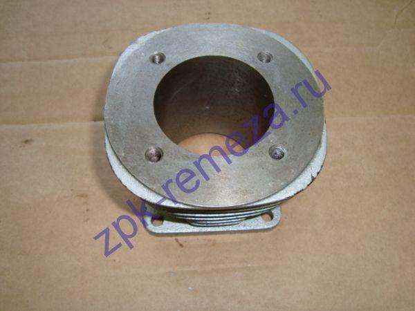 Цилиндр D65, M8 LH-20-3, LB-30-2, LB-40-3