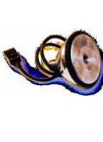 Приспособление для приварки вентилей (легковые)