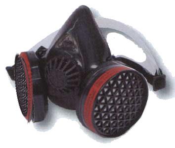 507.1404 фильтр сменный к шлему Willson