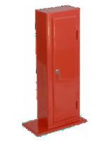 Поддерживающий шкаф для 'Этны'  Габаритный размеры (Д х Ш х В), мм 380х195х772