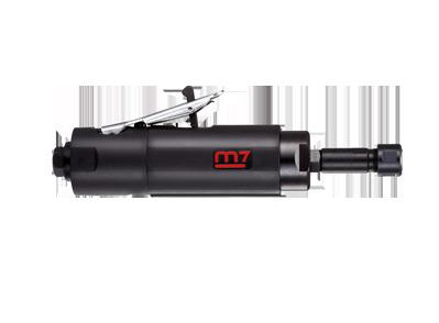Пневмомашинка зачистная 4000 об/мин (цанга 6мм, потребление 283 л/мин)