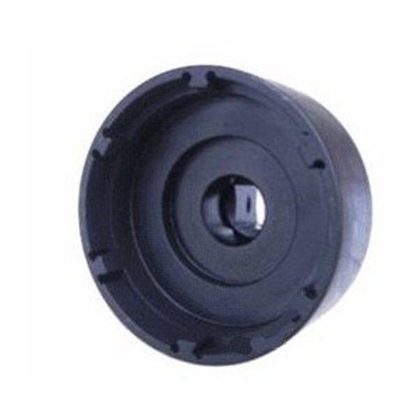Спецключ для передней ступицы MAN (3/4', Н60, 80.5мм)