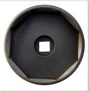Съемник ступичных колпаков для грузовых а/м (3/4', 8-гран., 110мм)
