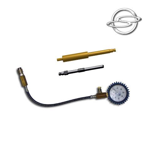 SMC-SSANGYONG, Применяется для двигателей а/м Kyron, Rexton, Musso, Korando и другие.