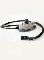 Нагревательный элемент для вулканизатора 'Эльф'                    600Вт                                                                         (нижний)