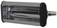 Инфракрасная сушильная установка. Кассета с лампой,  механический таймер от 1до 60 мин,  Мощность: 1 лампа1 х 1000 Вт., 230 В. Площадь нагрева 500мм х 800мм.