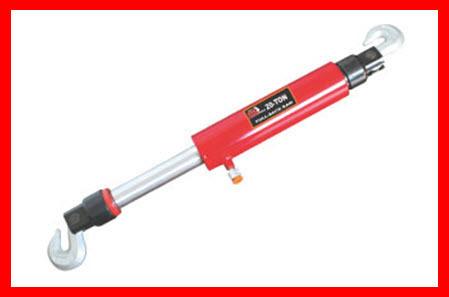 Гидроцилиндр на стяжку 20т (max длина 980мм, ход 200мм)