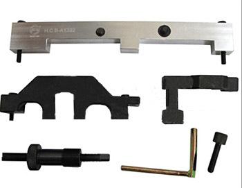 Набор фиксаторов для бенз. двигателей (BMW N40/N45/N45T)