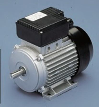 Электродвигатель 2,2 KW 220V/50HZ MEC90L-2 2P