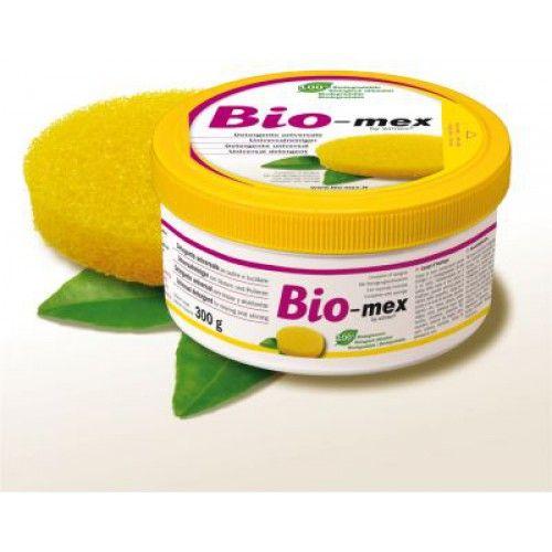 Bio-Mex универсальное чистящее средство