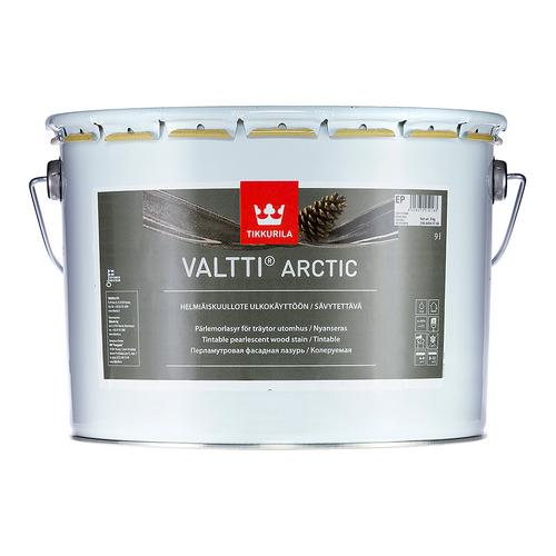 Антисетик Valtti Arctic