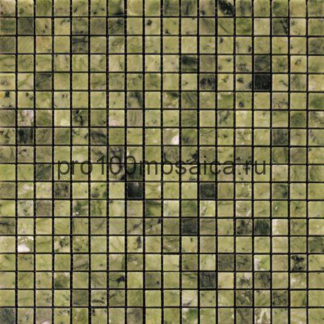 M068-15P (M068-FP) Мозаика Мрамор 15*15 ADRIATICA 305*305*10 мм (NATURAL)