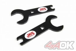 Flex Connect Wrench Kit