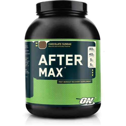 After Max (1940 гр.)