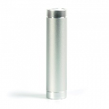 3000mAh Внешний аккумулятор  Apexto  APA1022103 белый