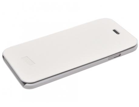 Накладка-пауэрбанк для iPone 6 2800 mAH, белая