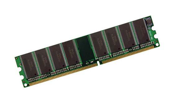512MB модуль памяти DDR PC-266 (S7)