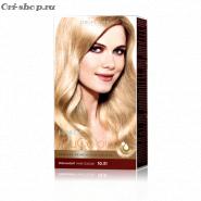 Стойкая краска для волос «Цвет-Эксперт». Светлый блонд. 10.31